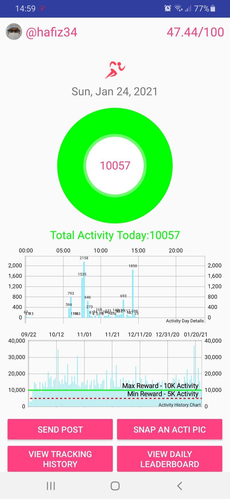 screenshot_20210124_145924_actifit_fitness_tracker.jpg