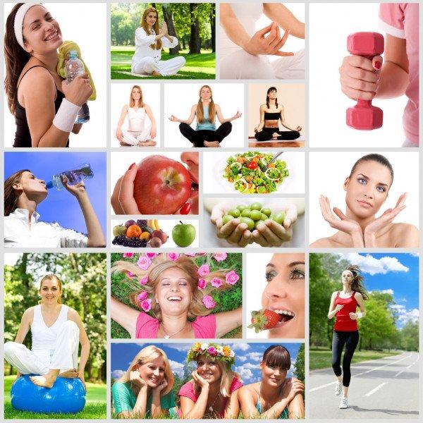 depositphotos_3827984-stock-photo-healthy-lifestyle.jpg