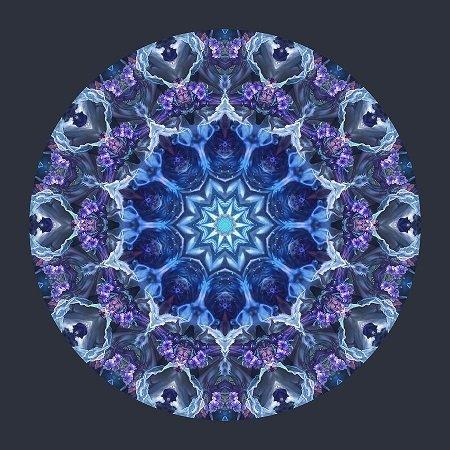 xenubluepurpleiceflowerkaleidoscopemarktripp.jpg