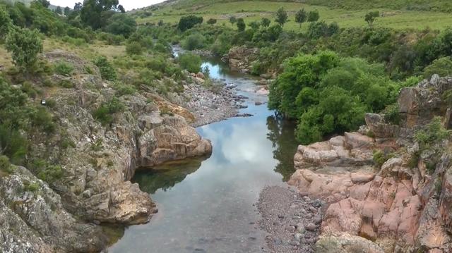 16.-Córcega-(Fango river near Ota)-fiume.png