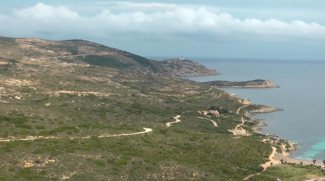 16.-Córcega-(La-Revellata-near-Calvi)-panorama.png