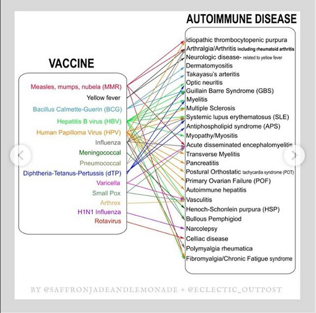 chart of vaccines and autoimmune diseases.png