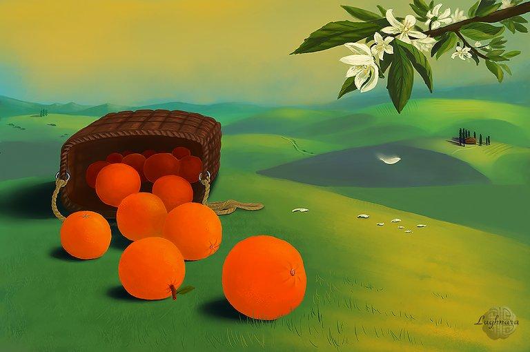Корзина с апельсинами_гот.jpg