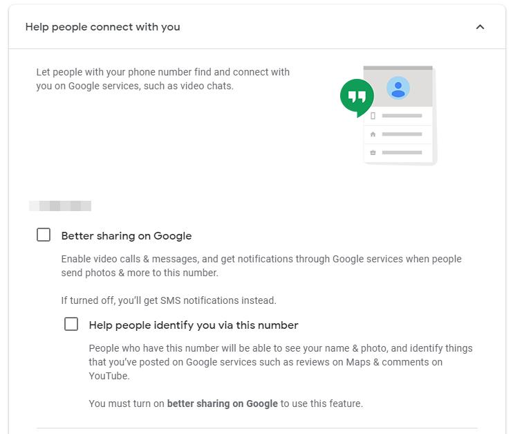 """Better Sharing"""