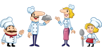 chef4.png