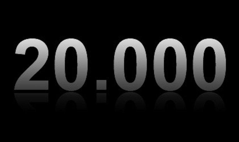 20000.jpg