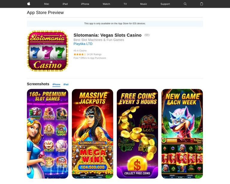 Silver Oak $200 No Deposit Bonus - 08/2021 - Couponxoo.com Slot Machine