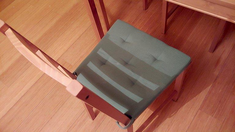 stol1.jpg