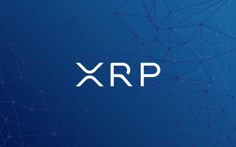 XRP-1.jpg