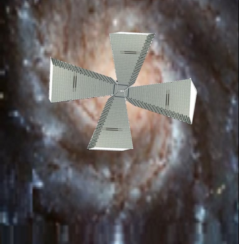 pinwheel galaxy5 pixabay.jpg