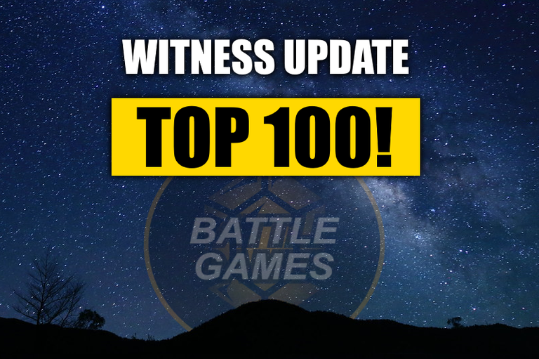 witness_update_top_100.png