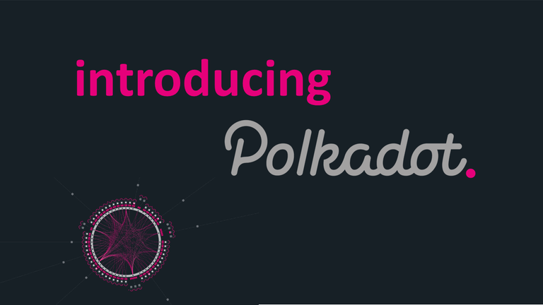 Introducing Polkadot.png