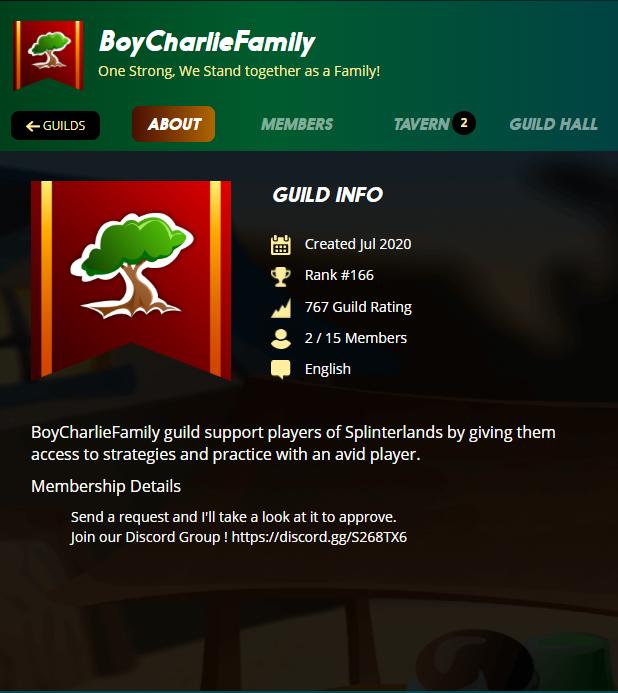 bcf banner guild.png