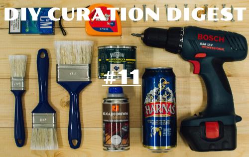 DIY curation digest 11.png