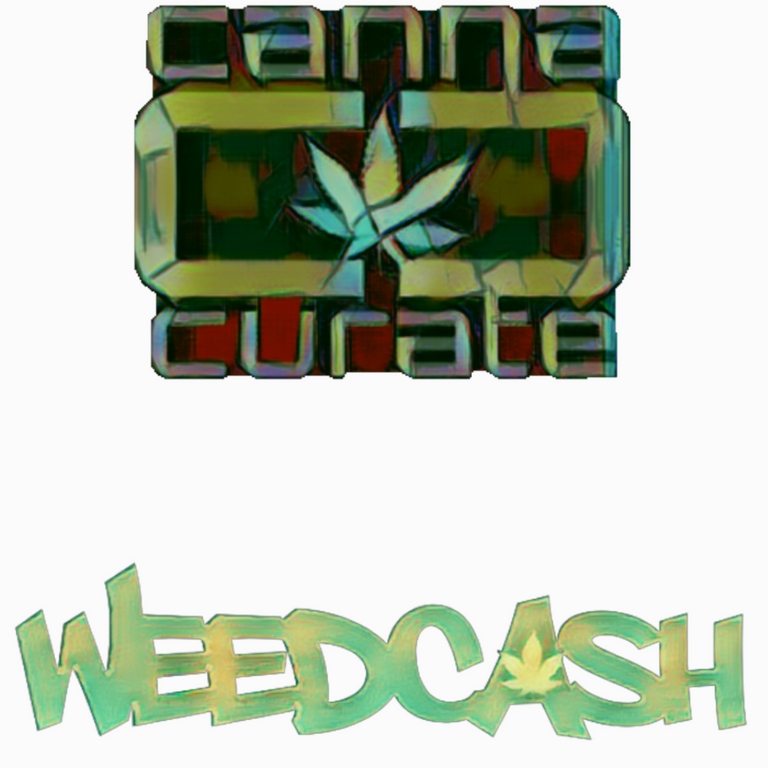 canna curate weed cash.png
