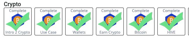 ClickTrackProfit3.png