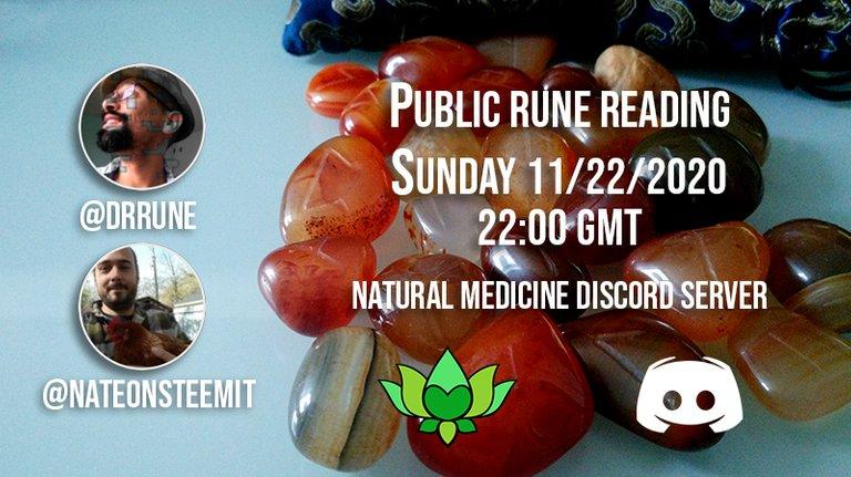 Public Rune Reading Nate.jpg