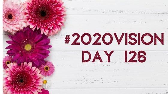 2020Vision Day 126.jpg
