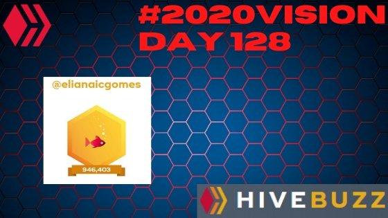 2020Vision Day 128.jpg