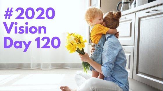 2020Vision Day 120.jpg