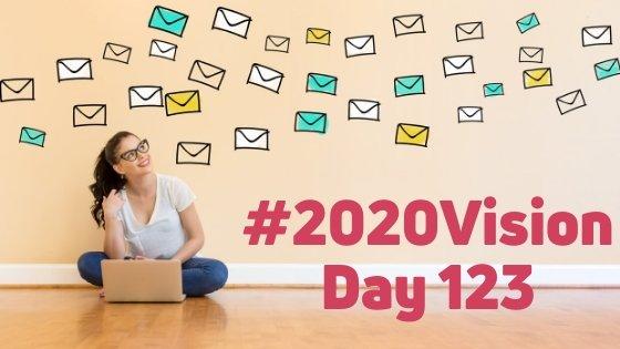 2020Vision Day 123.jpg