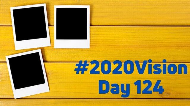 2020Vision Day 124.jpg