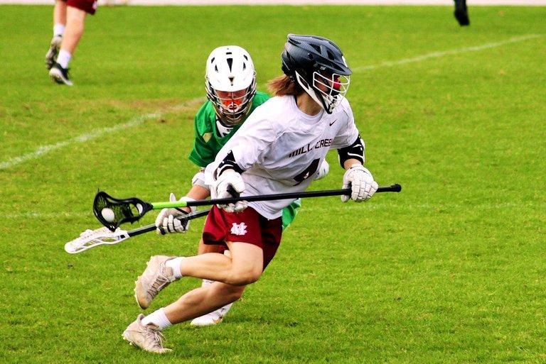 lacrosse6036978_1280.jpg