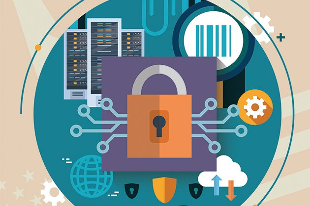 RM4.19_USCA_dataprivacy.jpg