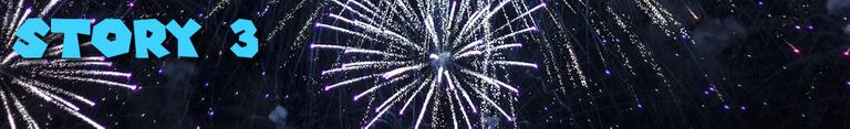 fireworks5270439_960_720_4.png