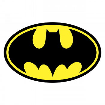 Batman_logo_bat700x700.png