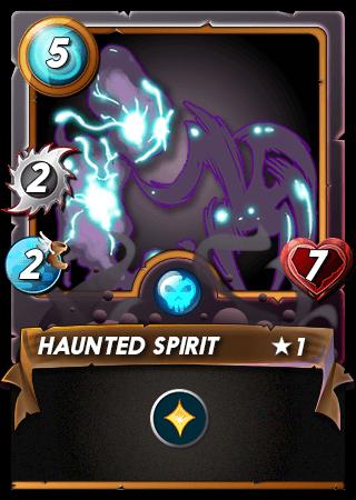 Haunted Spirit_lv1.png