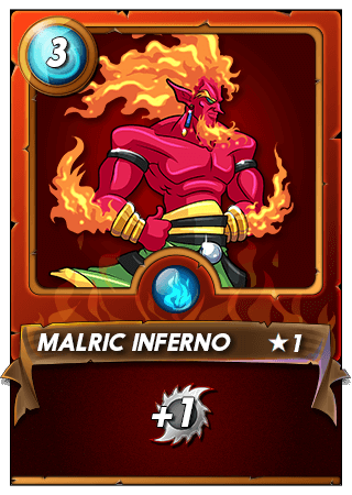 Malric Inferno_lv1.png