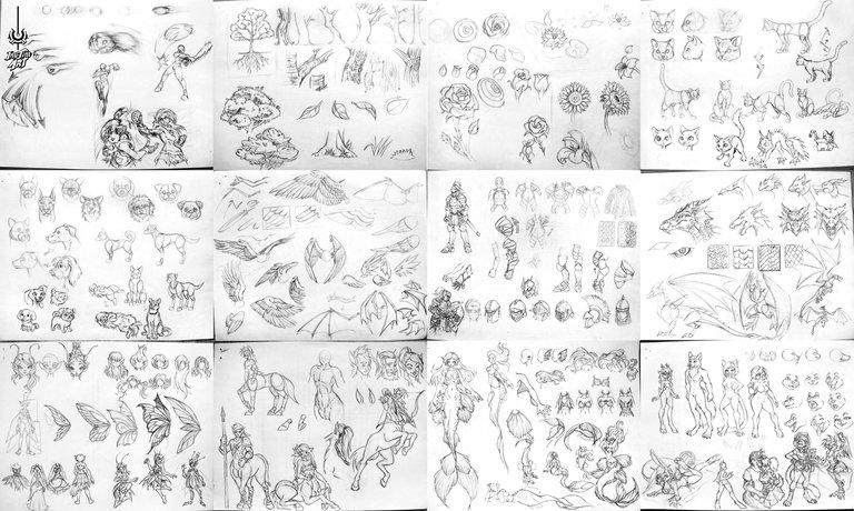 Bocetos de mis guias 2.jpg