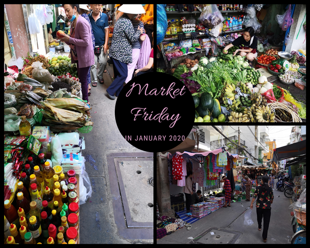 Copy of Market Friday.png