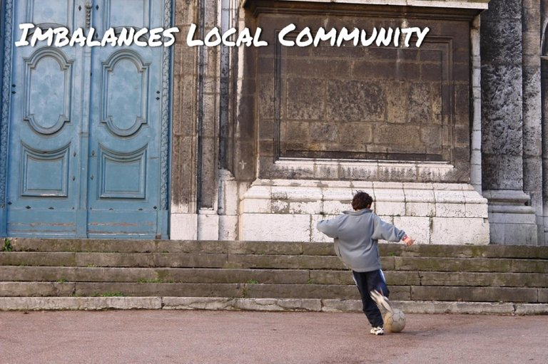 Imbalances_Local_Community.jpg