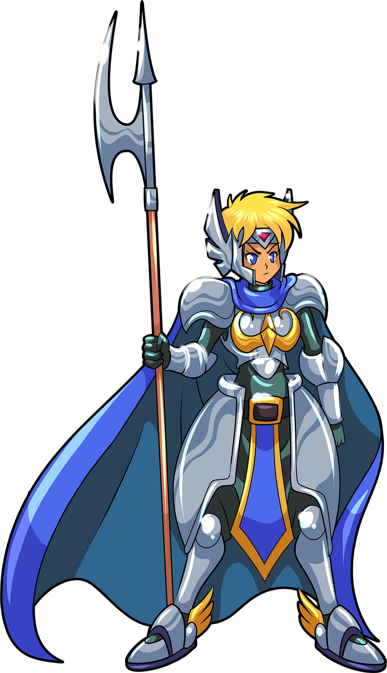 Defender of Truth.png
