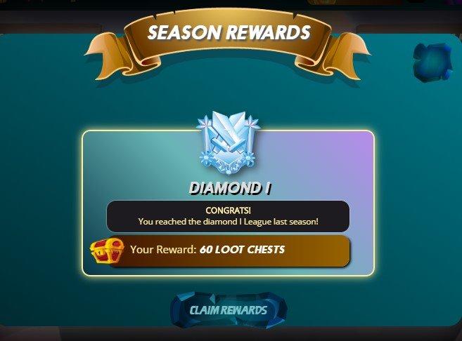 Diamond I Season Rewards.jpg