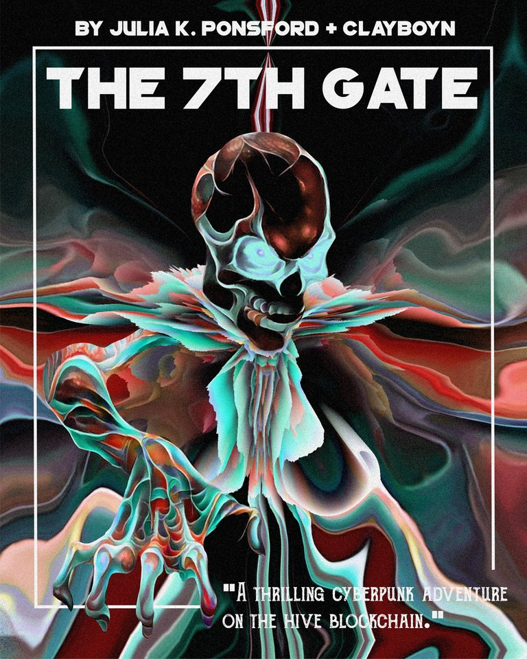 7th_gate_coverthumb.jpg