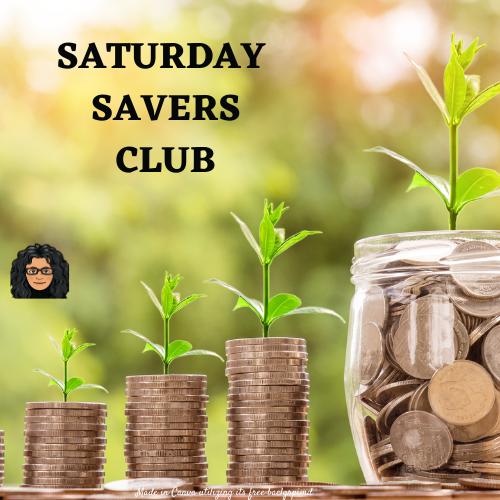 SaturdaySaversClub.png