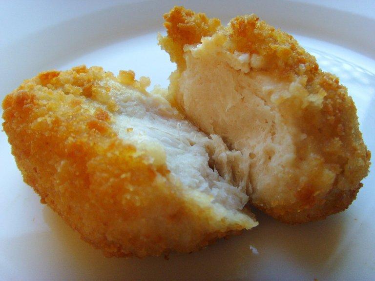 chickennuggets1108_1920.jpg