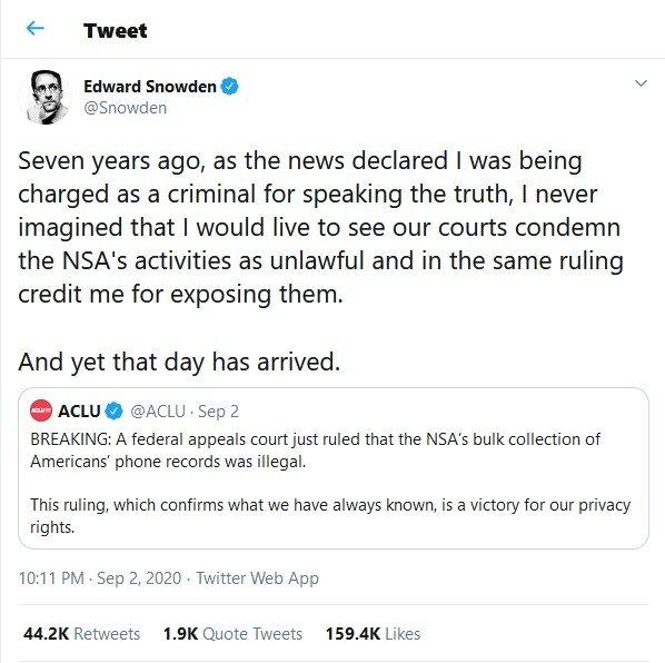 Snowden20200904_214559.jpg