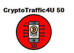CryptoTraffic4U50.png