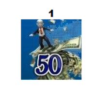 MillionaireSurf50.png