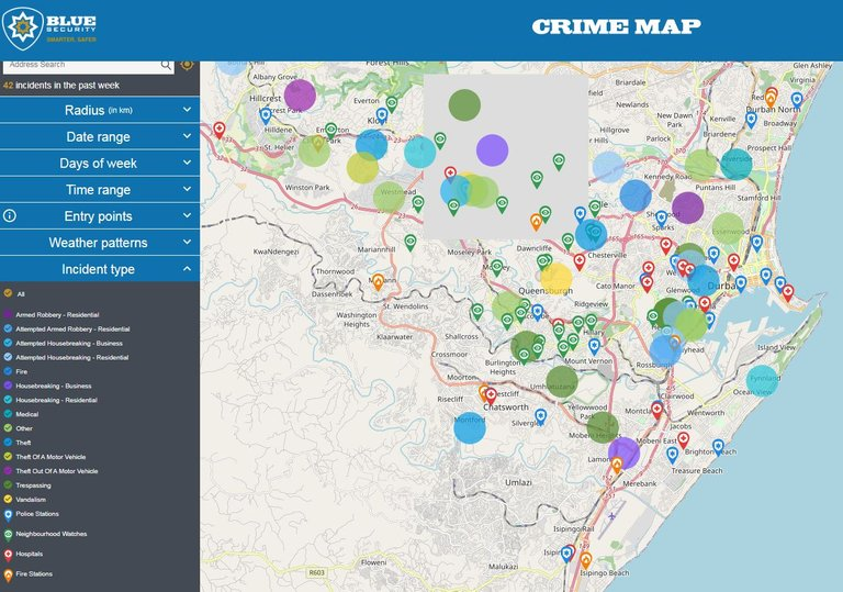 Blue Security Crime Map.JPG