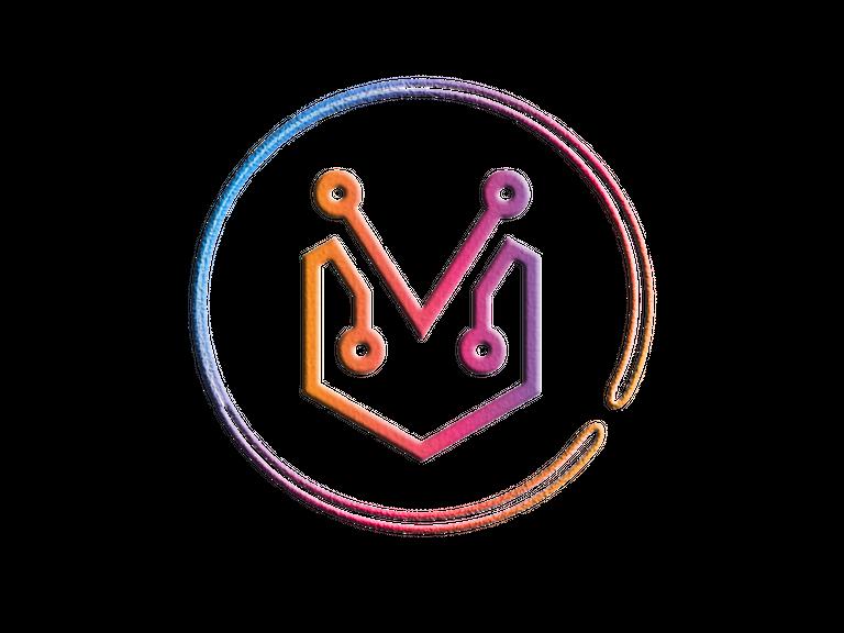 mayvileros logo nuevo.png