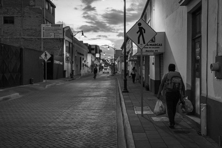 calles_solas_miniatura.jpg