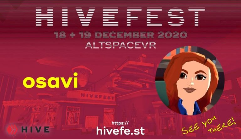 hivefest_attendee_card_osavi.jpg