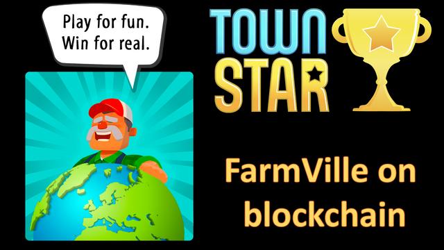 FarmVille on blockchain.PNG