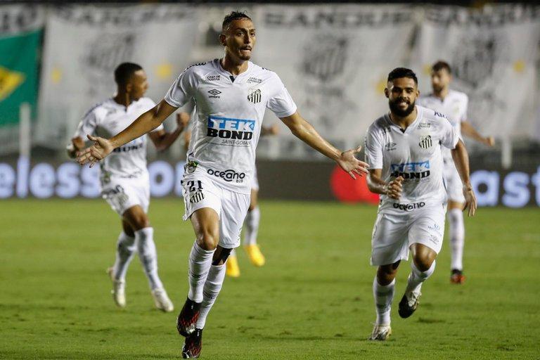 Diego Pituca  Santos 1.jpg