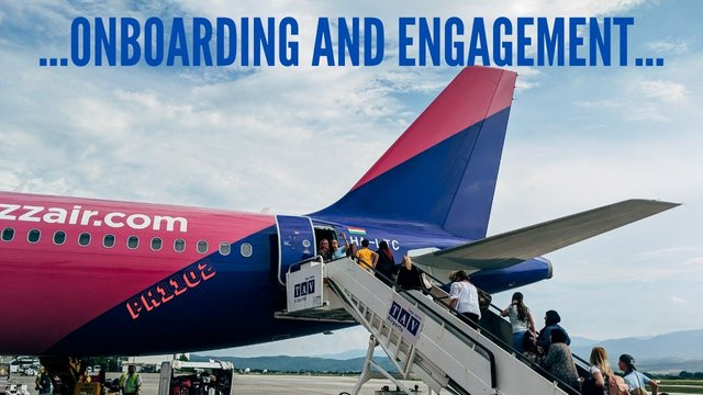 Onboarding and engagement.jpg